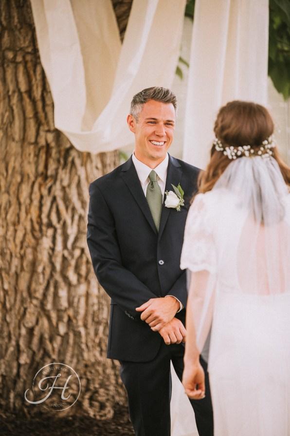 EmilyCJ-Wedding-186