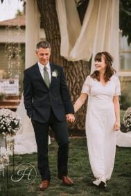 EmilyCJ-Wedding-275