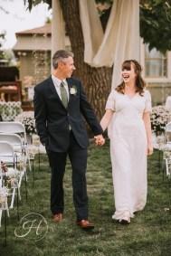 EmilyCJ-Wedding-281