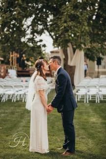 EmilyCJ-Wedding-359