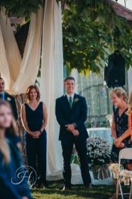 EmilyCJ-Wedding-907