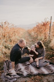 los angeles family photography-157