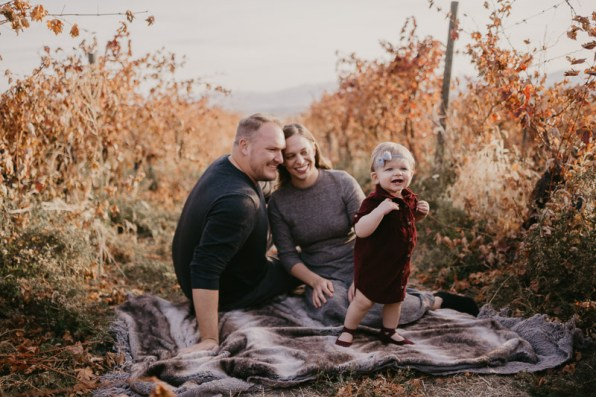 los angeles family photography-188