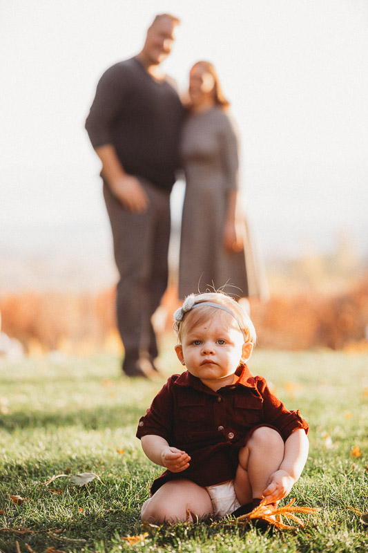 los angeles family photography-519