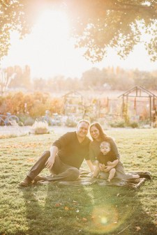 los angeles family photography-726