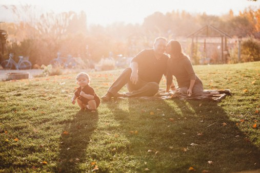 los angeles family photography-762