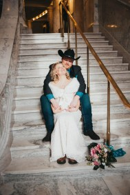 capitol mountain elopement photography wedding photography los angeles