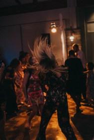 Hair whip Los Angeles Wedding photographer
