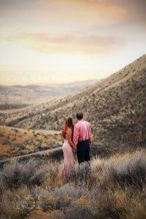 Star Wars Engagement Shoot Wedding Photographer Los Angeles CA (7)