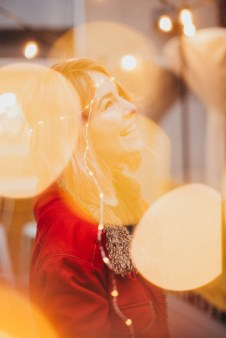Faith Boise Senior Pictures Fashion Photography Los Angeles-7387