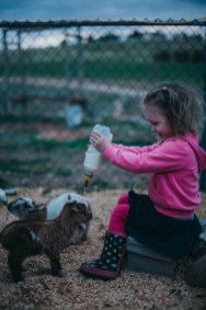 Los Angeles Lifestyle Photographer Idaho Farm Candids (10)