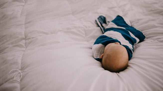 Riley Los Angeles Newborn Photographer (7)