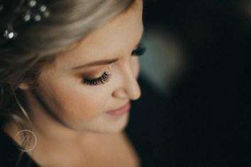 ShelbiDave Wedding Photography-148