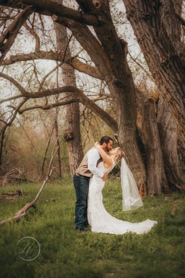 ShelbiDave Wedding Photography-1683