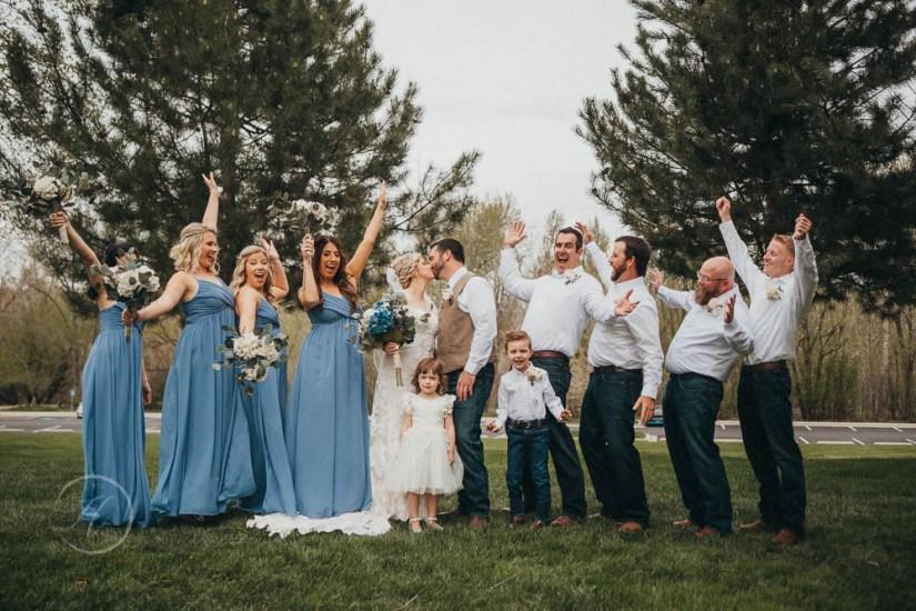 ShelbiDave Wedding Photography-1848
