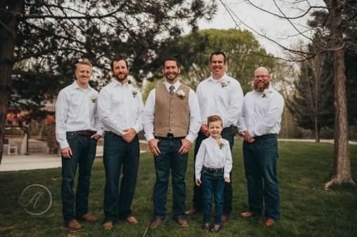 ShelbiDave Wedding Photography-2020