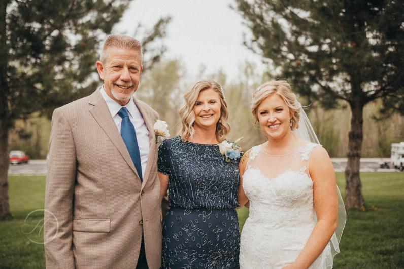 ShelbiDave Wedding Photography-2169