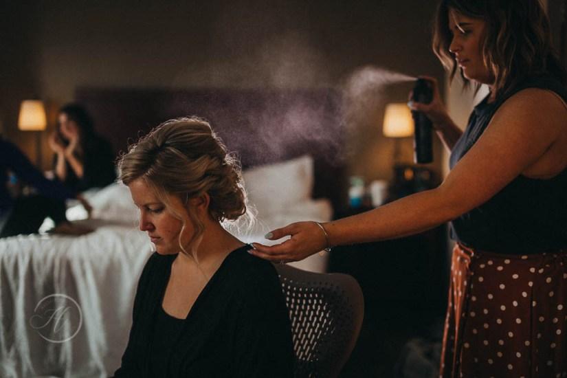 ShelbiDave Wedding Photography-22