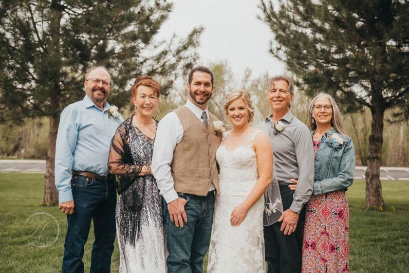 ShelbiDave Wedding Photography-2246