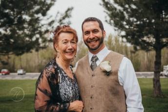 ShelbiDave Wedding Photography-2278