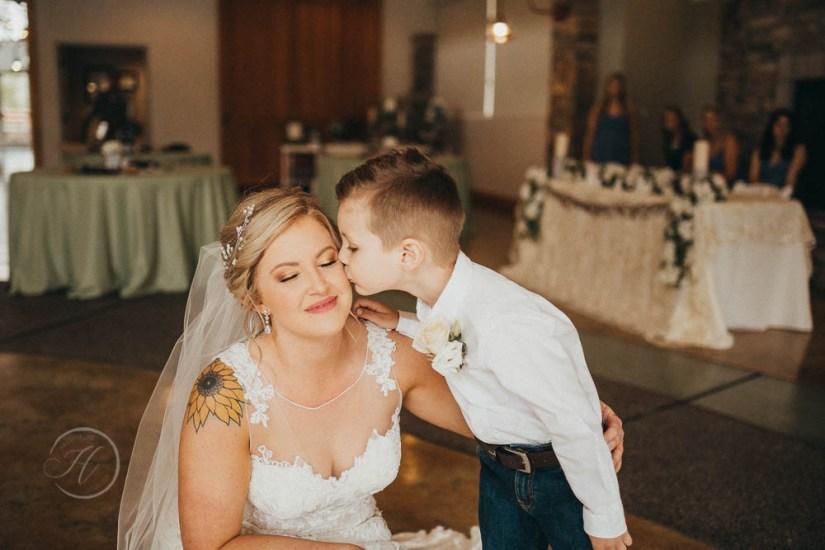 ShelbiDave Wedding Photography-2374
