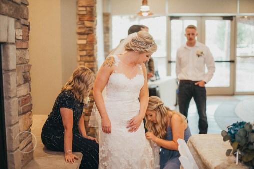 ShelbiDave Wedding Photography-2541