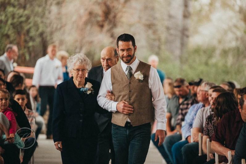 ShelbiDave Wedding Photography-2646