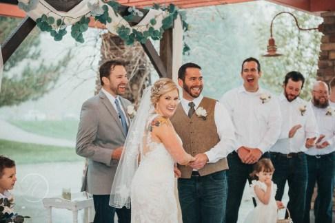 ShelbiDave Wedding Photography-2864