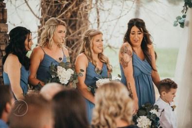 ShelbiDave Wedding Photography-2923