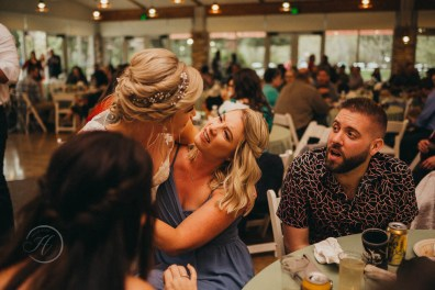 ShelbiDave Wedding Photography-4354