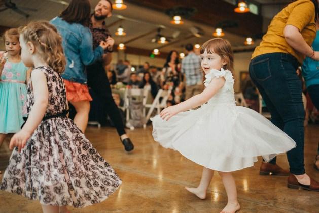 ShelbiDave Wedding Photography-4485