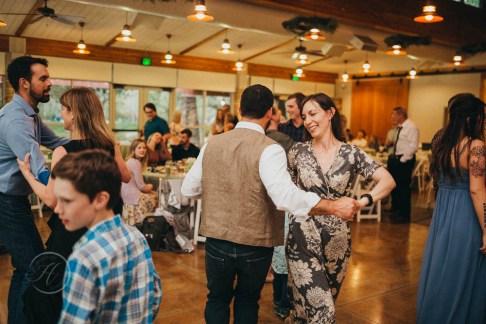ShelbiDave Wedding Photography-4966