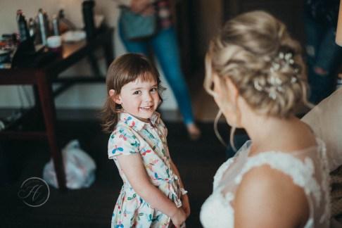 ShelbiDave Wedding Photography-519