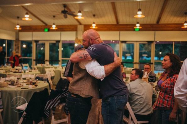ShelbiDave Wedding Photography-5214