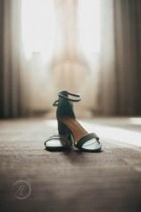 ShelbiDave Wedding Photography-67