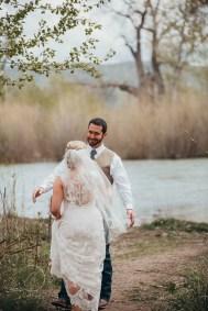 ShelbiDave Wedding Photography-816