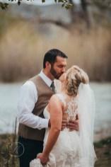 ShelbiDave Wedding Photography-847