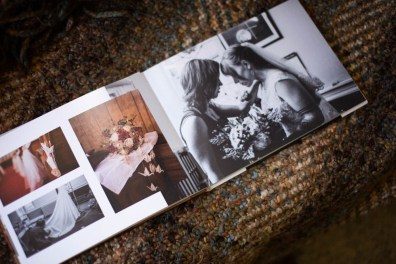 Custom Wedding Album Design Los Angeles-4