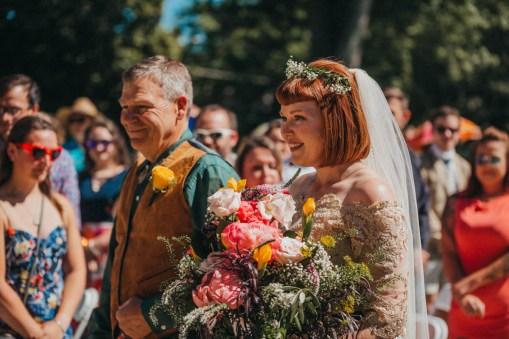 KoyeMitchell Los Angeles Wedding Photography (15)