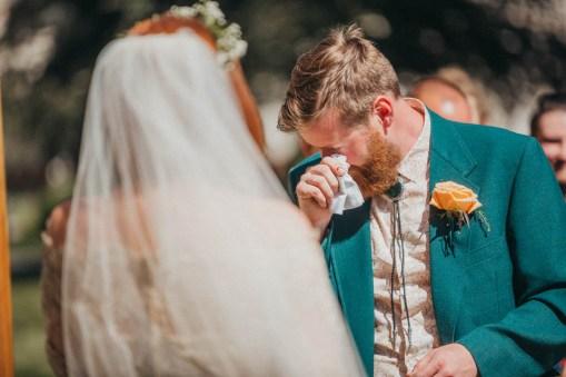 KoyeMitchell Los Angeles Wedding Photography (18)