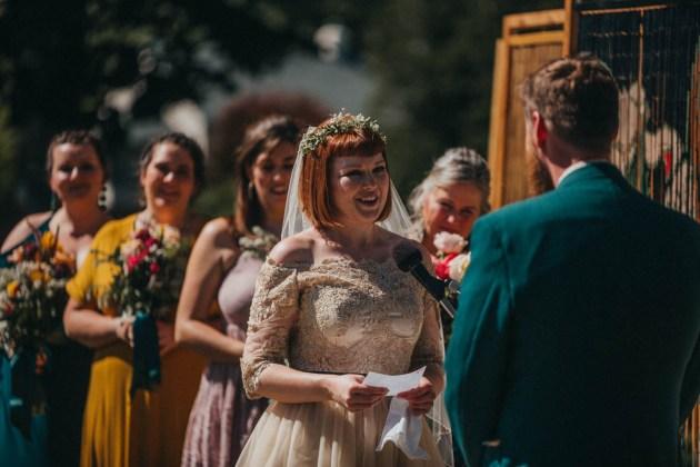 KoyeMitchell Los Angeles Wedding Photography (24)