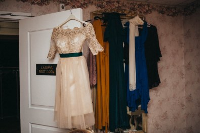 KoyeMitchell Los Angeles Wedding Photography (3)