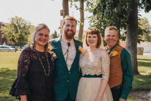 KoyeMitchell Los Angeles Wedding Photography (34)
