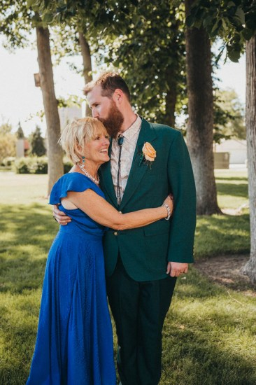KoyeMitchell Los Angeles Wedding Photography (36)