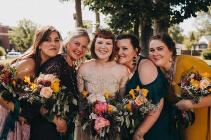 KoyeMitchell Los Angeles Wedding Photography (39)
