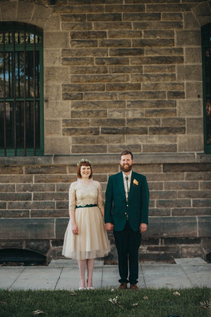 KoyeMitchell Los Angeles Wedding Photography (41)
