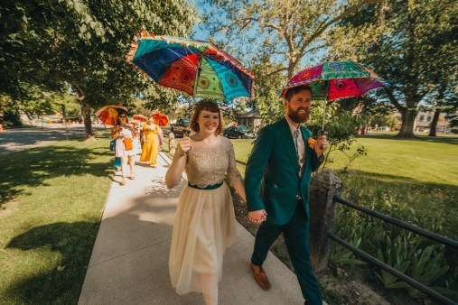KoyeMitchell Los Angeles Wedding Photography (43)