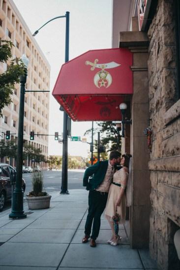 KoyeMitchell Los Angeles Wedding Photography (47)
