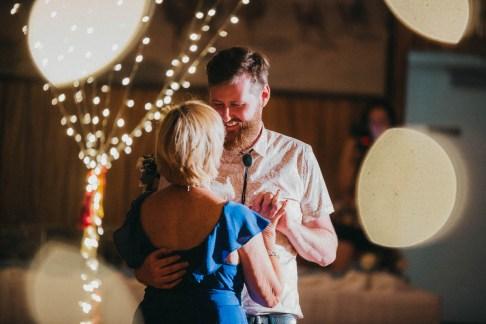 KoyeMitchell Los Angeles Wedding Photography (56)
