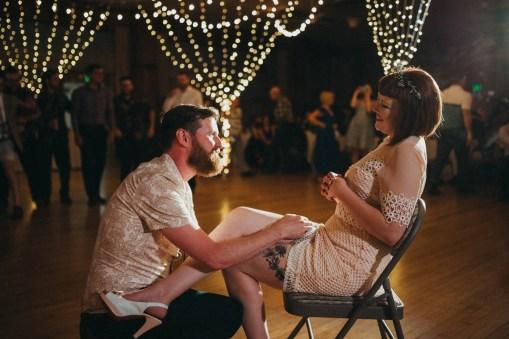 KoyeMitchell Los Angeles Wedding Photography (70)